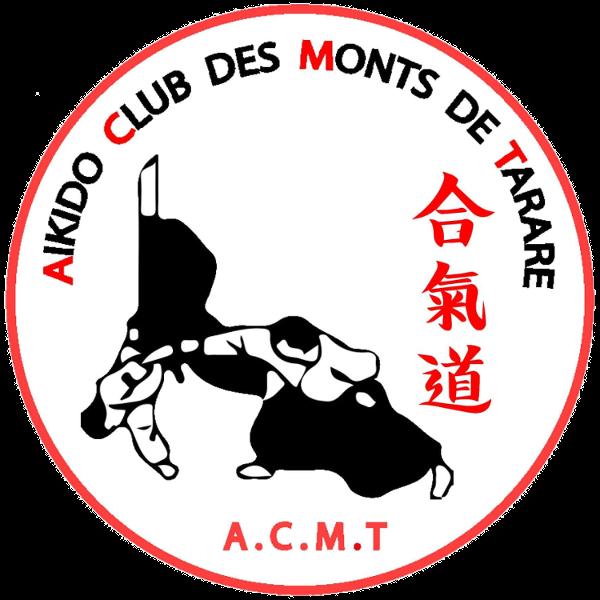 Aïkido Club Tarare
